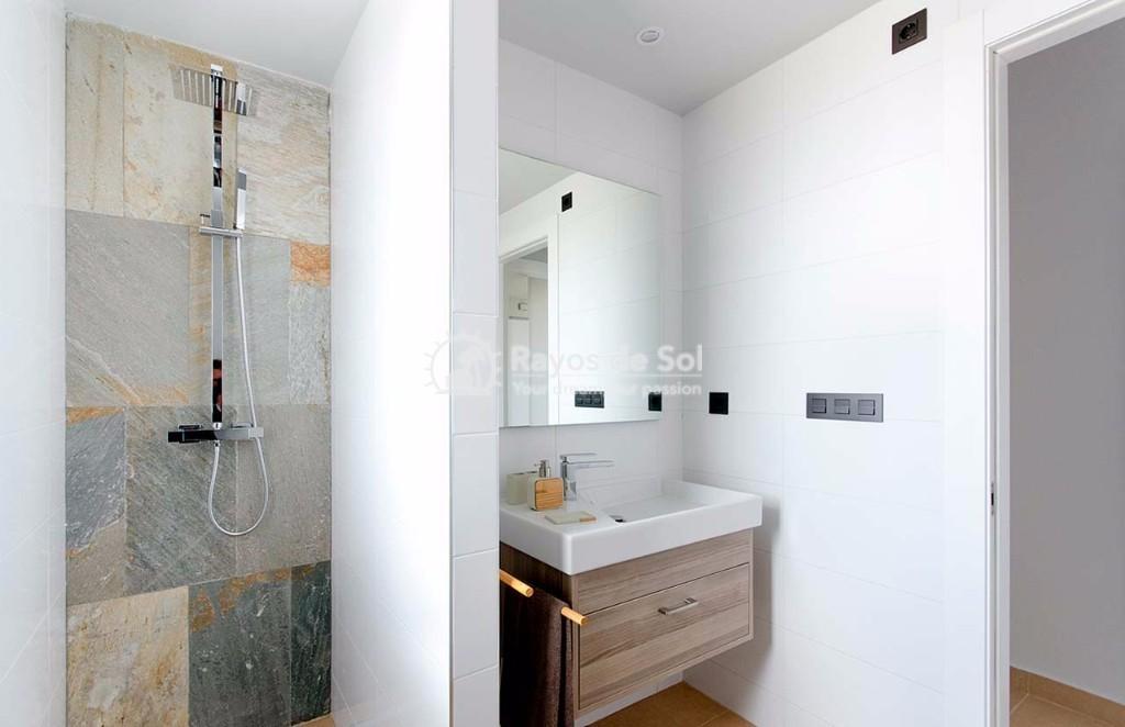 Ground Floor Apartment  in Algorfa, Costa Blanca (lagos-onega-gf) - 9