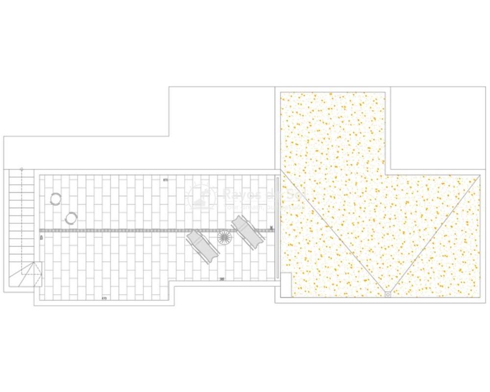 Villa in La finca Golf, Algorfa, Costa Blanca (lafinca-namur) - 25