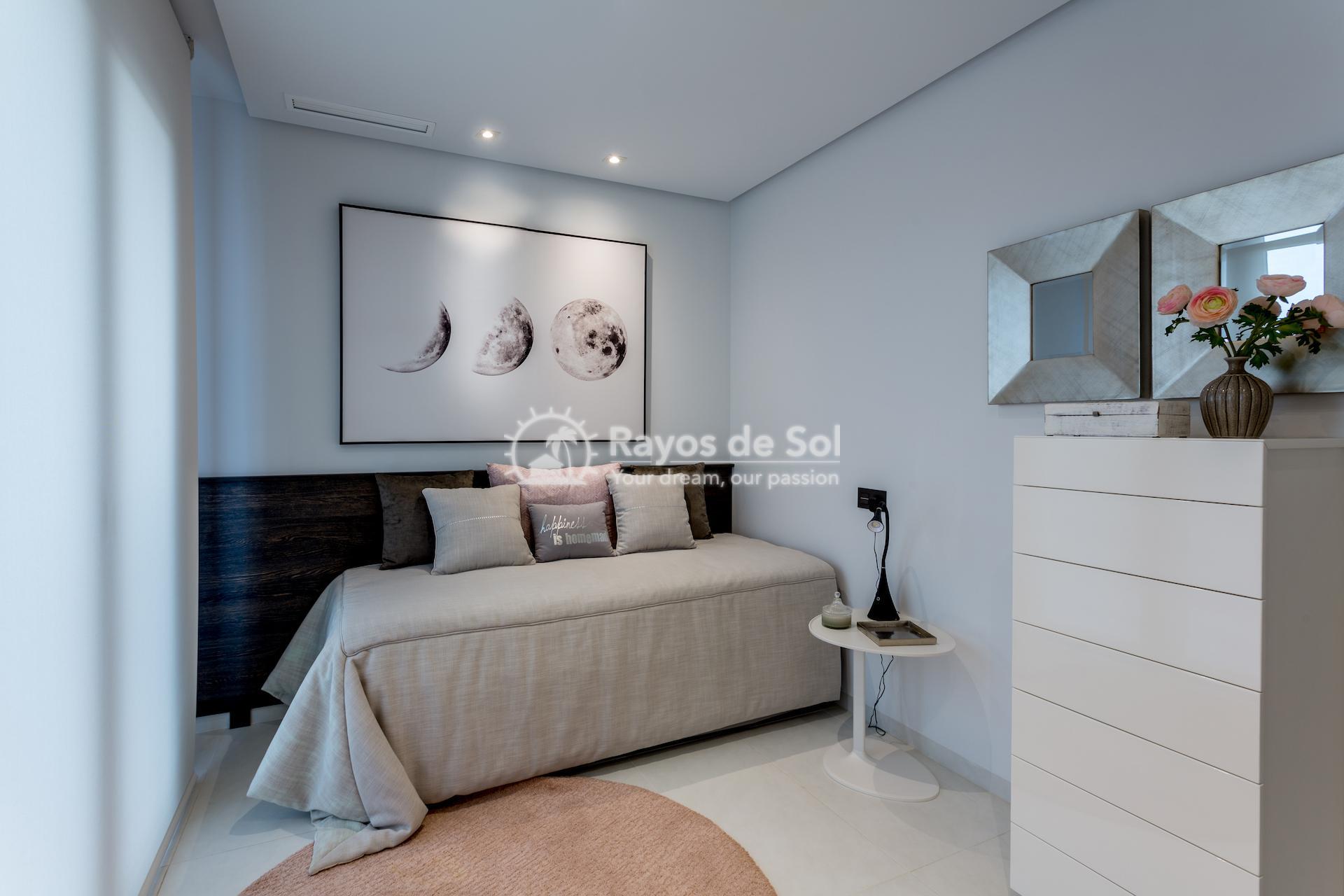 Penthouse  in Mil Palmeras, Costa Blanca (bioko2-3d) - 19