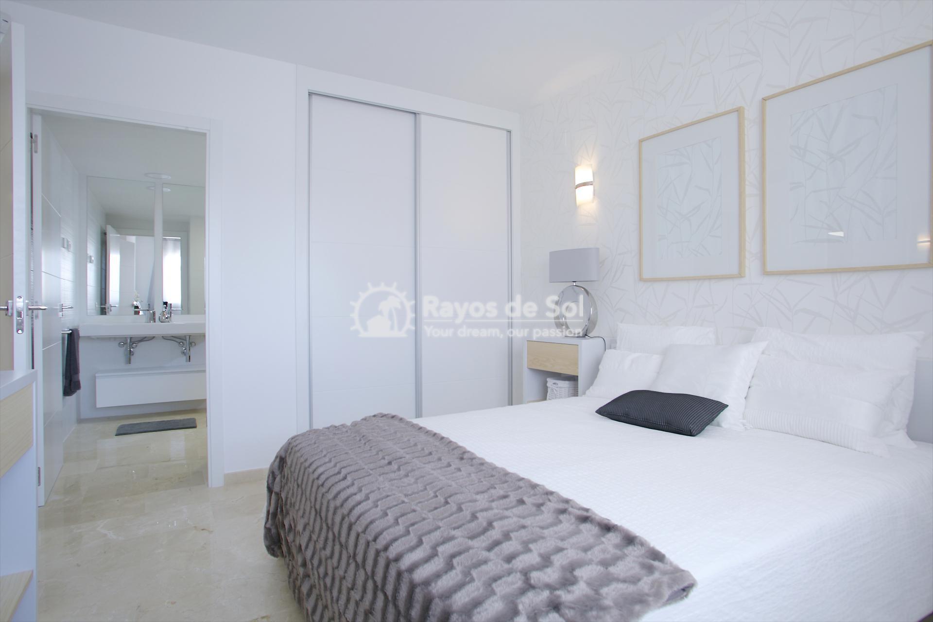 Apartment  in Punta Prima, Orihuela Costa, Costa Blanca (recoleta3-2d) - 8