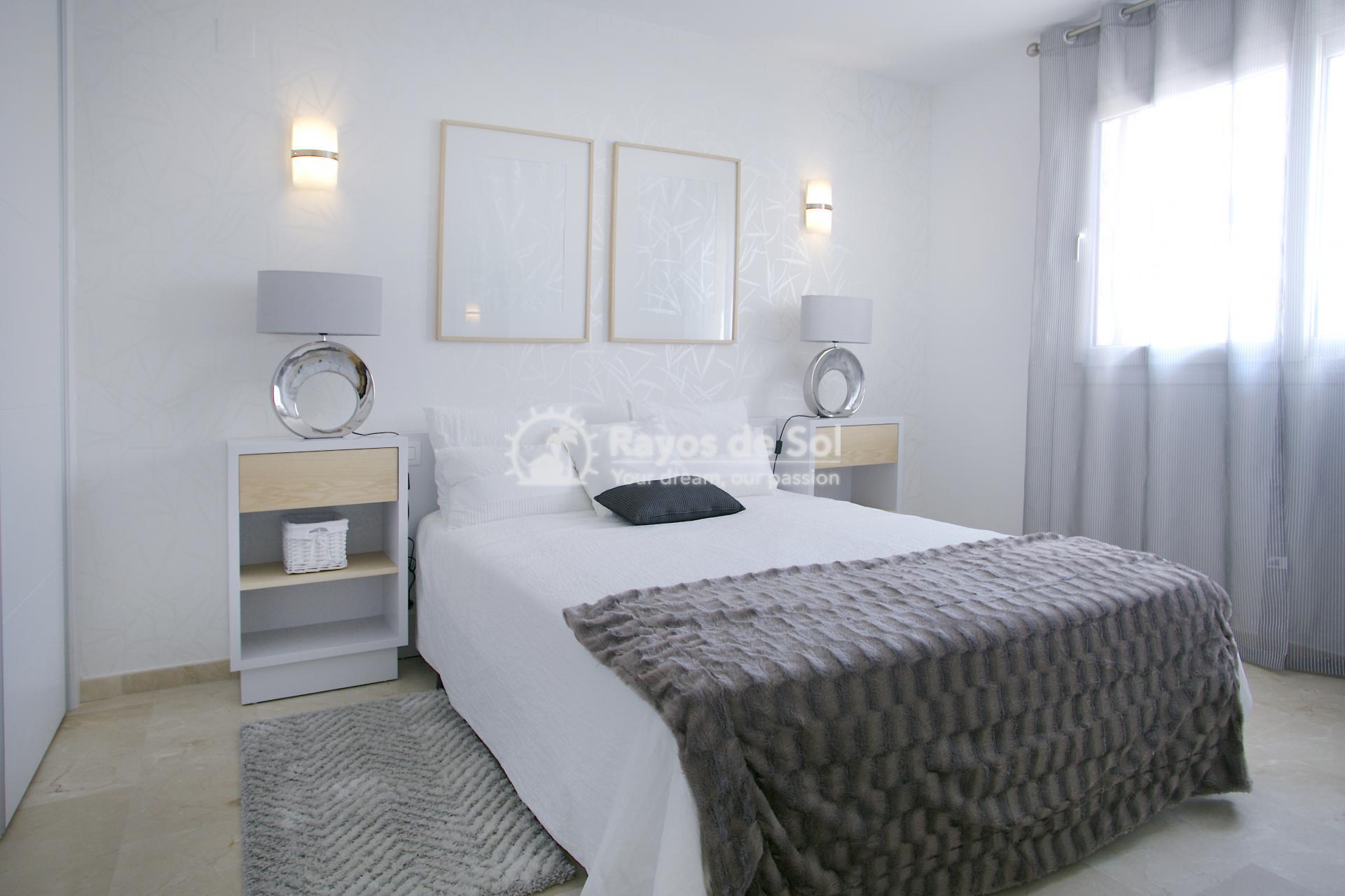 Apartment  in Punta Prima, Orihuela Costa, Costa Blanca (recoleta3-2d) - 9