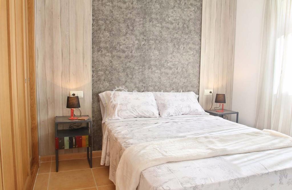 Ground Floor Apartment in Cumbre del Sol, Benitachell, Costa Blanca (cdsol-jardinesmont-gf) - 12