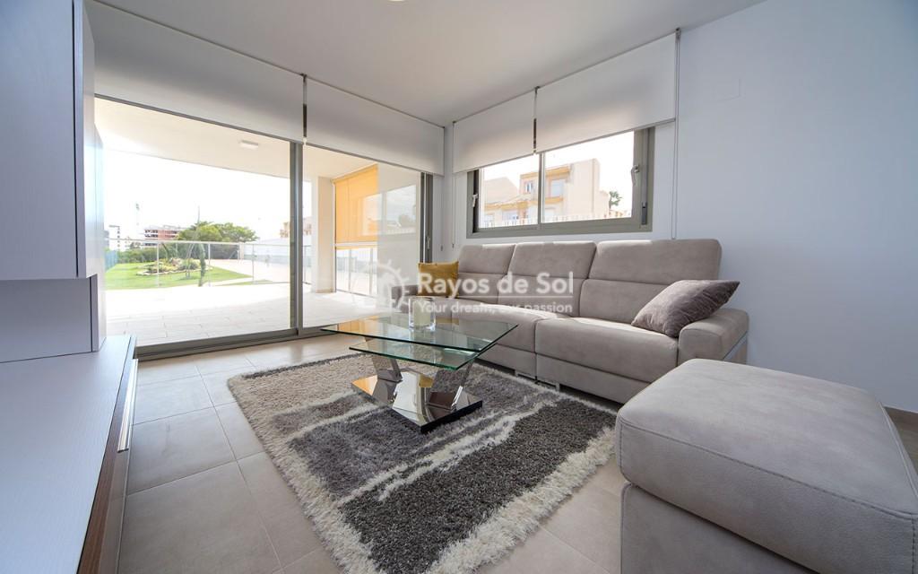 Apartment  in Villamartin, Orihuela Costa, Costa Blanca (vgardens-gf3d) - 4