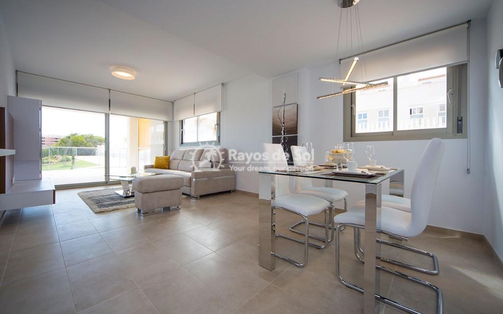 Apartment  in Villamartin, Orihuela Costa, Costa Blanca (vgardens-gf3d) - 3