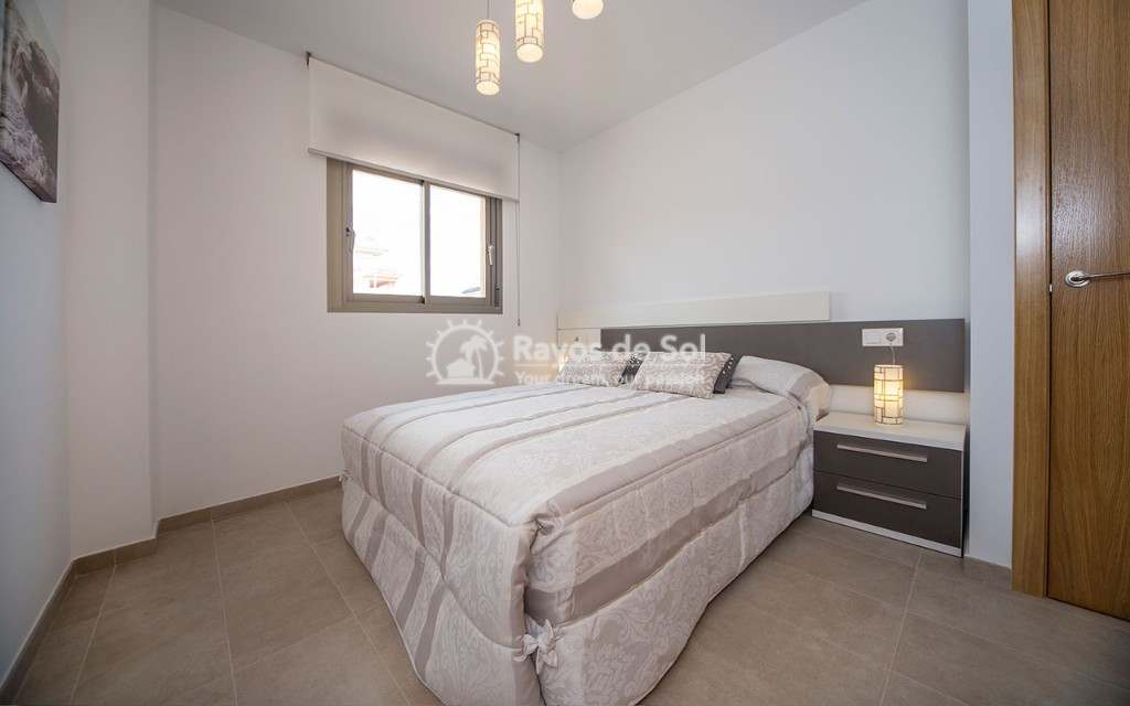 Apartment  in Villamartin, Orihuela Costa, Costa Blanca (vgardens-gf3d) - 9
