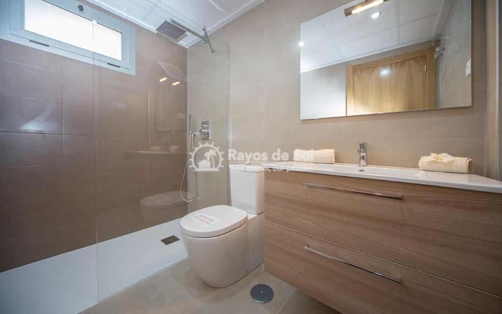 Apartment  in Villamartin, Orihuela Costa, Costa Blanca (vgardens-gf3d) - 11