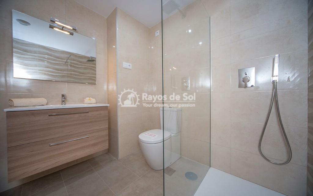 Apartment  in Villamartin, Orihuela Costa, Costa Blanca (vgardens-gf3d) - 12