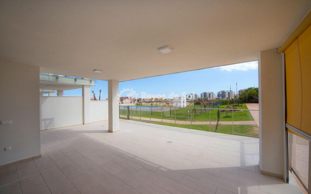 Apartment  in Villamartin, Orihuela Costa, Costa Blanca (vgardens-gf3d) - 13