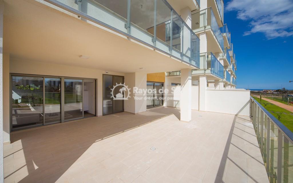 Apartment  in Villamartin, Orihuela Costa, Costa Blanca (vgardens-gf3d) - 14