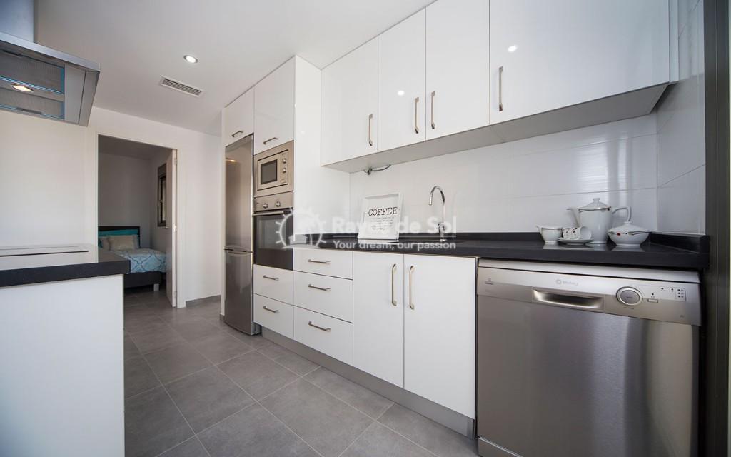 Apartment  in Villamartin, Orihuela Costa, Costa Blanca (vgardens-tipo2d) - 6