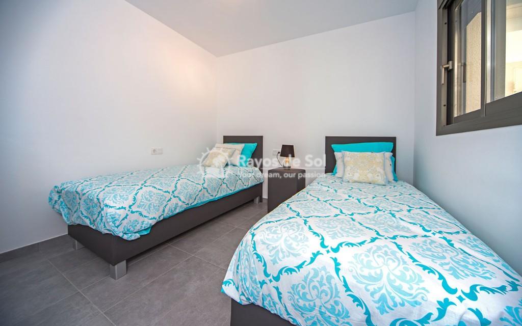 Apartment  in Villamartin, Orihuela Costa, Costa Blanca (vgardens-tipo2d) - 8