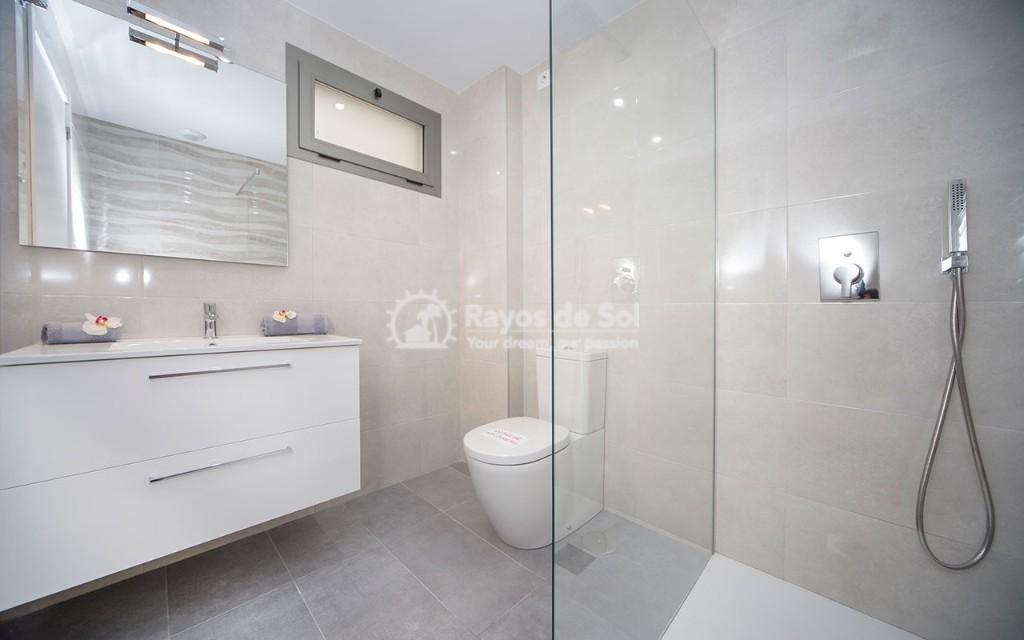 Apartment  in Villamartin, Orihuela Costa, Costa Blanca (vgardens-tipo2d) - 9