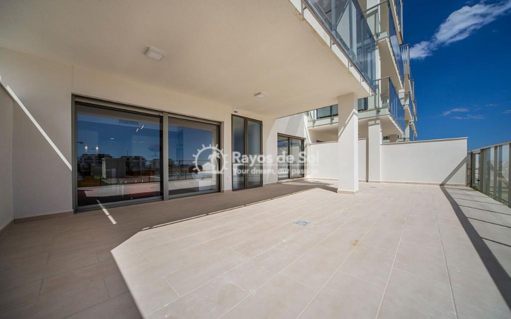 Apartment  in Villamartin, Orihuela Costa, Costa Blanca (vgardens-tipo2d) - 12