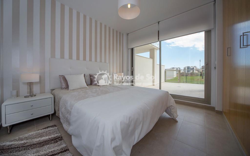 Penthouse  in Orihuela Costa, Costa Blanca (vgardens-ph3d) - 8