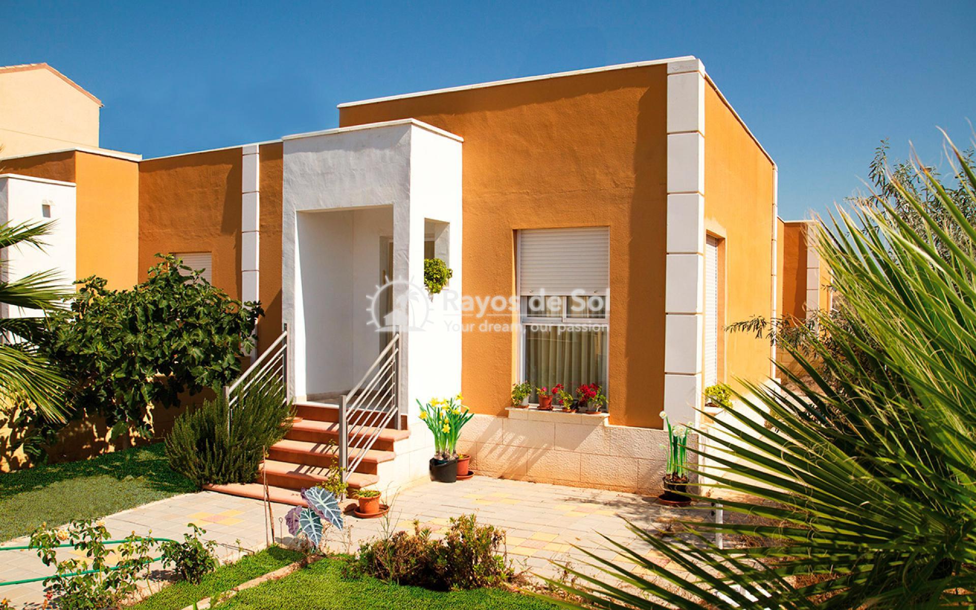 Villa  in Balsicas, Costa Cálida (sg-ryder) - 1