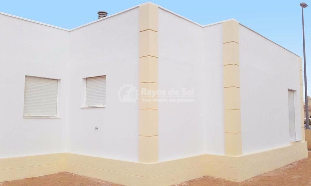 Villa  in Balsicas, Costa Cálida (sg-millenium) - 10