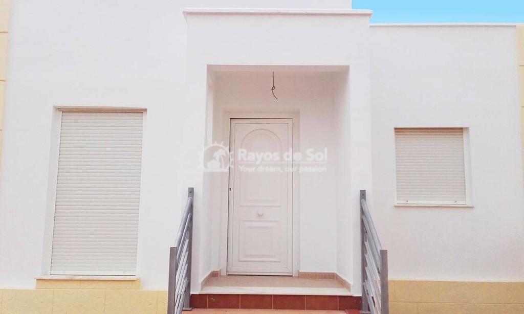 Villa  in Balsicas, Costa Cálida (sg-millenium) - 11