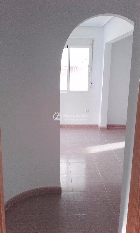 Ground Floor Apartment  in Balsicas, Costa Cálida (sg-green) - 3
