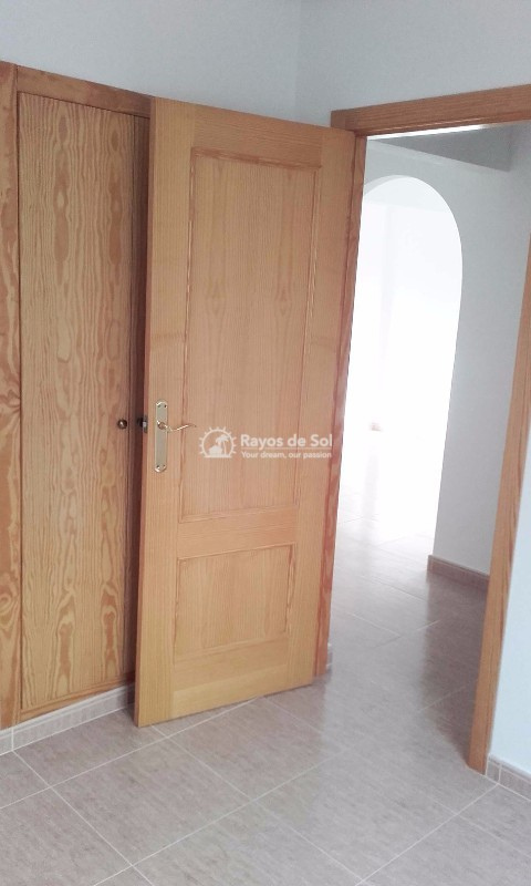 Ground Floor Apartment  in Balsicas, Costa Cálida (sg-green) - 12