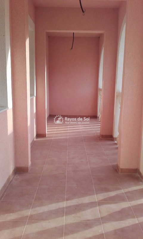 Ground Floor Apartment  in Balsicas, Costa Cálida (sg-green) - 16