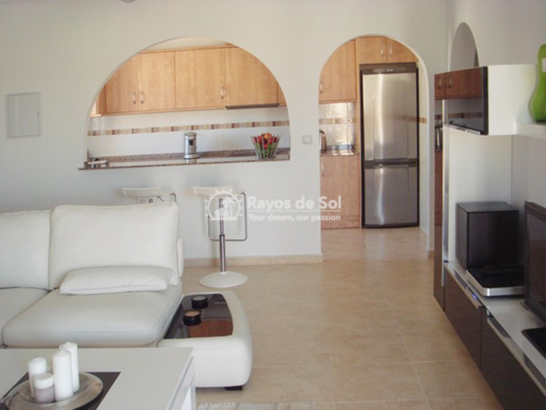 Villa  in Ciudad Quesada, Costa Blanca (cqg-conchita) - 6