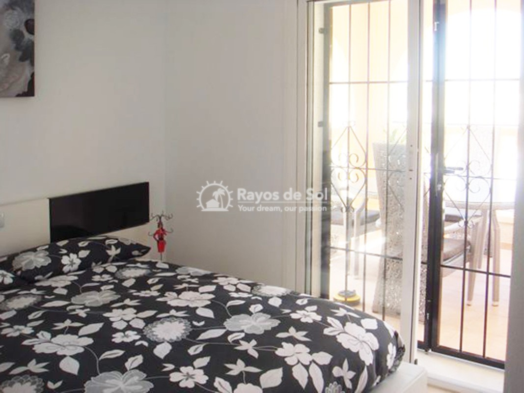 Villa  in Ciudad Quesada, Costa Blanca (cqg-conchita) - 8
