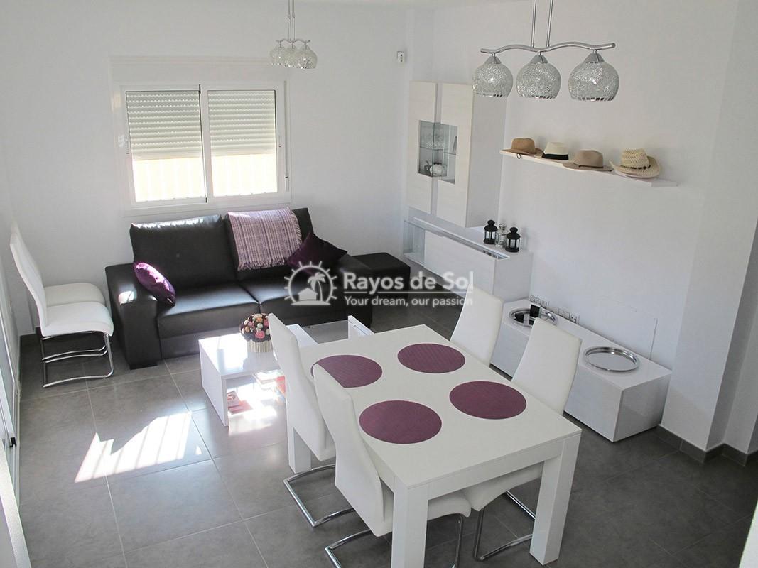 Villa  in Ciudad Quesada, Costa Blanca (cqg-yumila) - 3