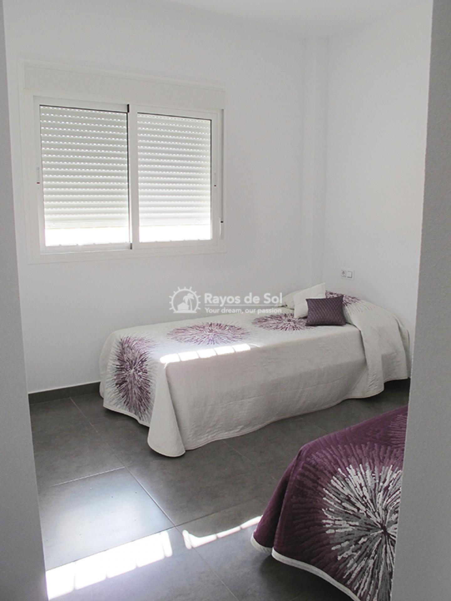 Villa  in Ciudad Quesada, Costa Blanca (cqg-yumila) - 8