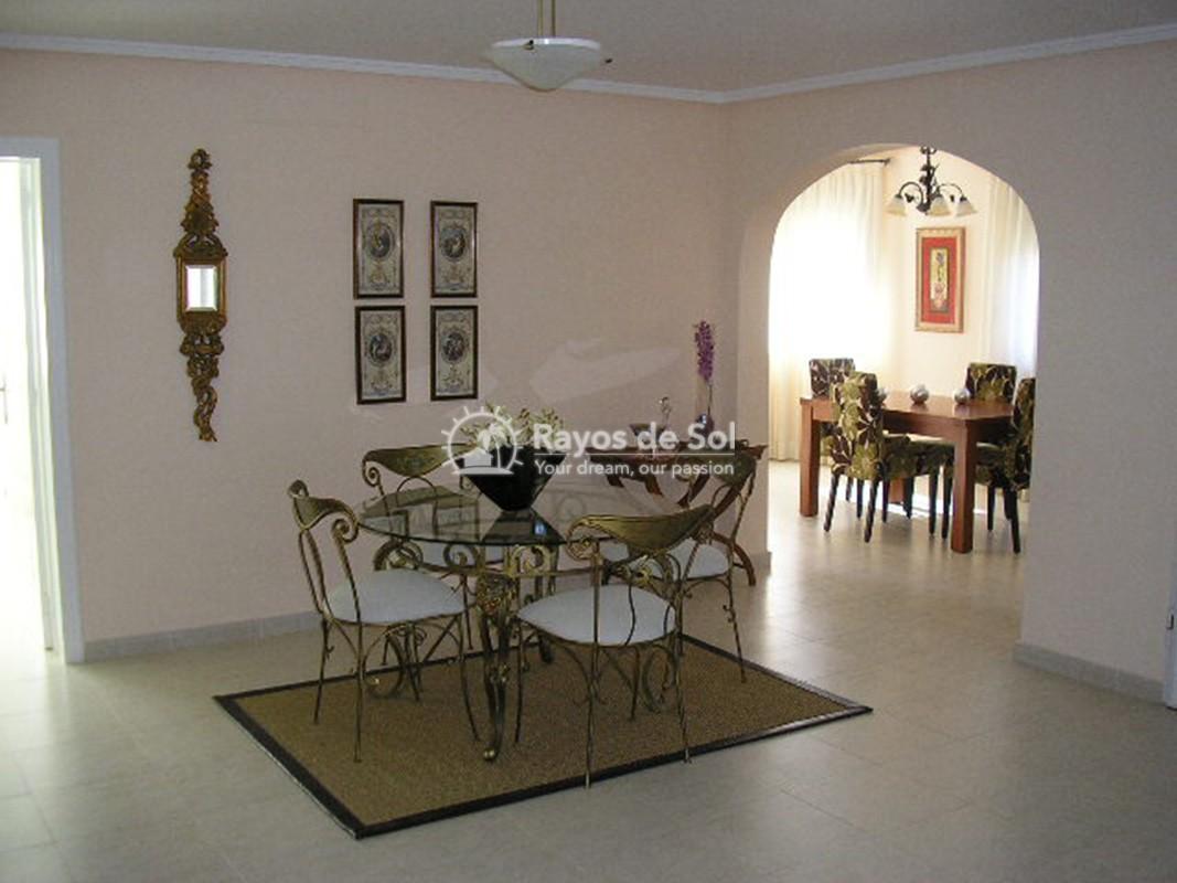 Villa  in Ciudad Quesada, Costa Blanca (cqg-cordoba) - 3