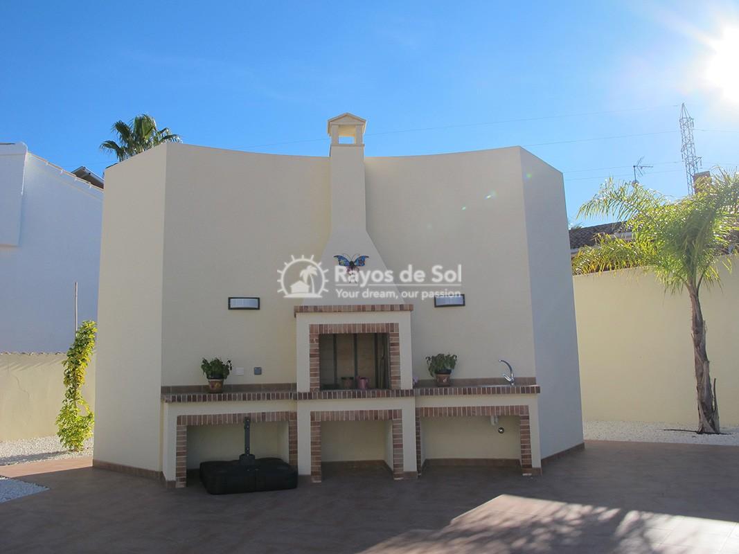 Villa  in Ciudad Quesada, Costa Blanca (cqg-rosolite) - 10