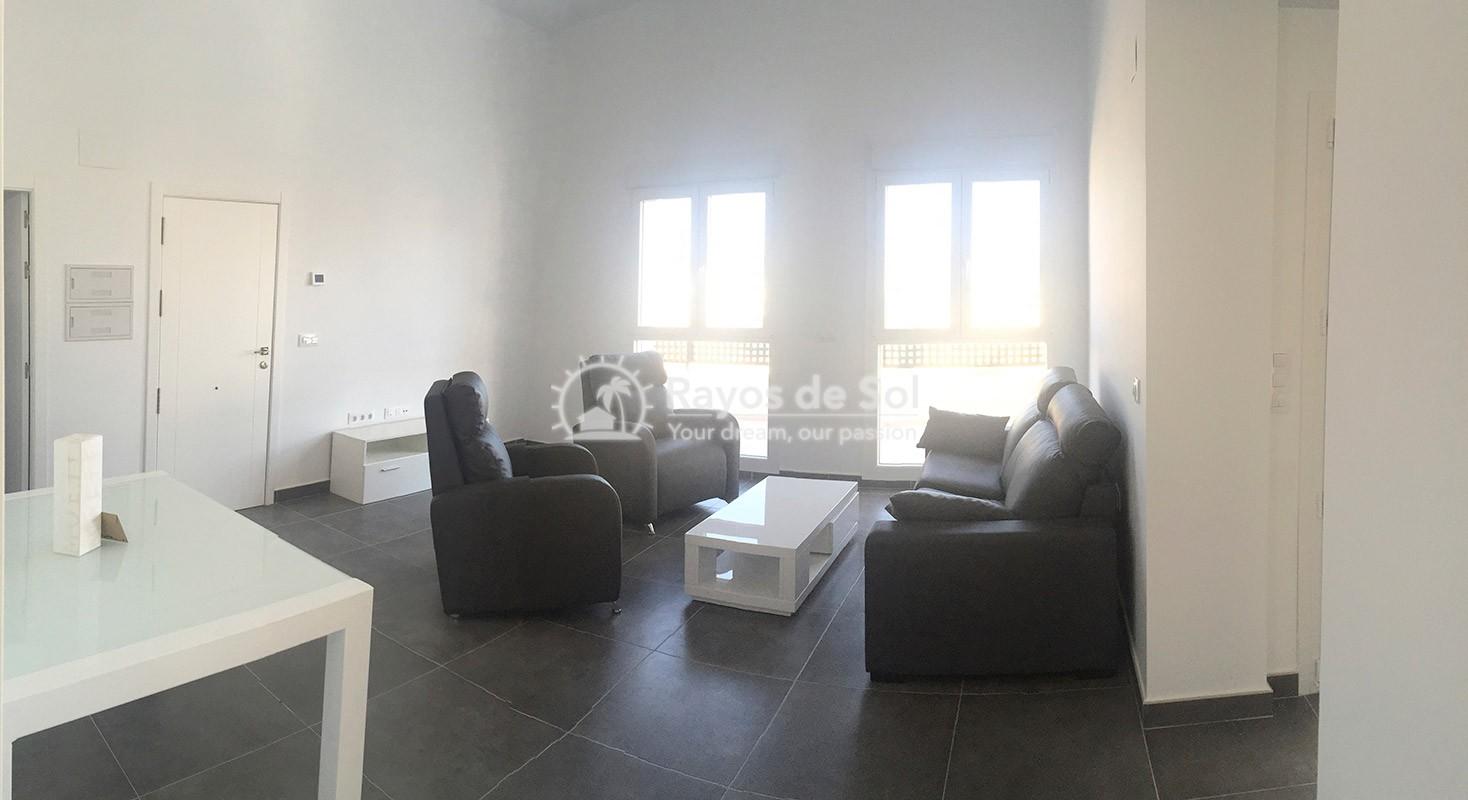 Villa  in Ciudad Quesada, Costa Blanca (cqg-heliodor) - 3