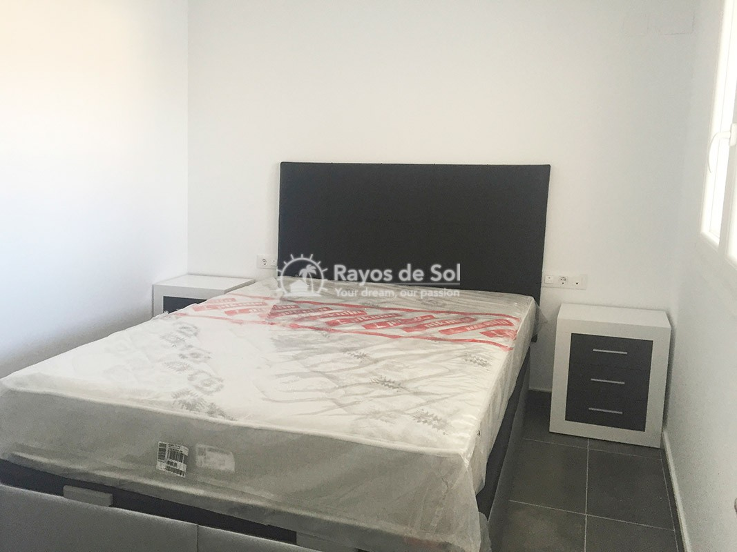 Villa  in Ciudad Quesada, Costa Blanca (cqg-heliodor) - 4