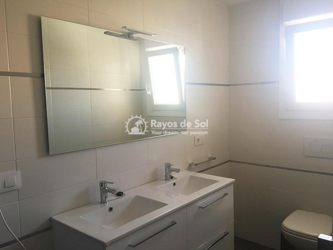 Villa  in Ciudad Quesada, Costa Blanca (cqg-heliodor) - 7