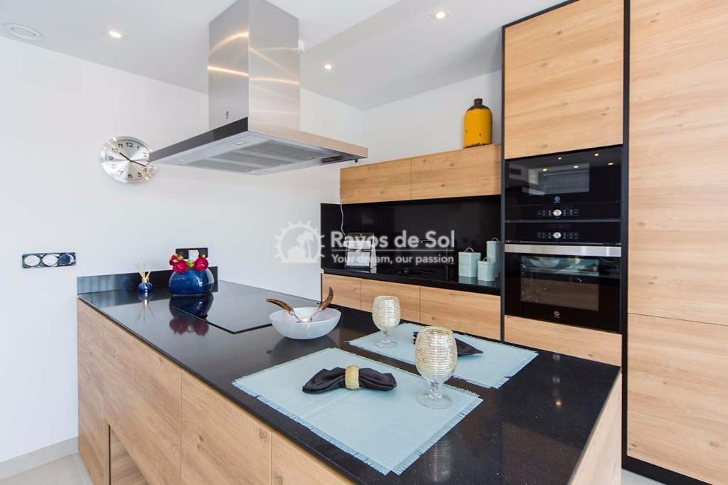 Apartment  in Los Dolses, Orihuela Costa, Costa Blanca (muna-tipo3d) - 13