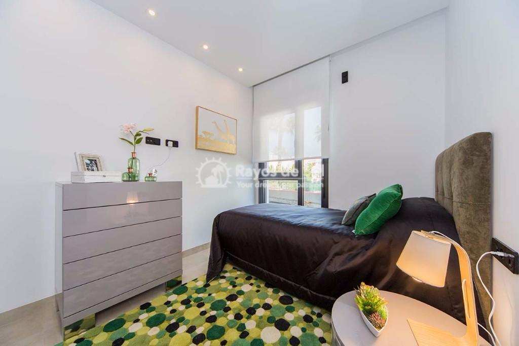 Apartment  in Los Dolses, Orihuela Costa, Costa Blanca (muna-tipo3d) - 15