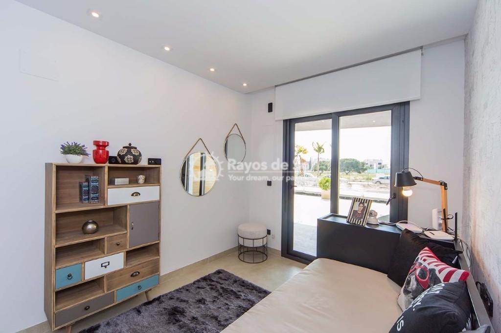 Apartment  in Los Dolses, Orihuela Costa, Costa Blanca (muna-tipo3d) - 17