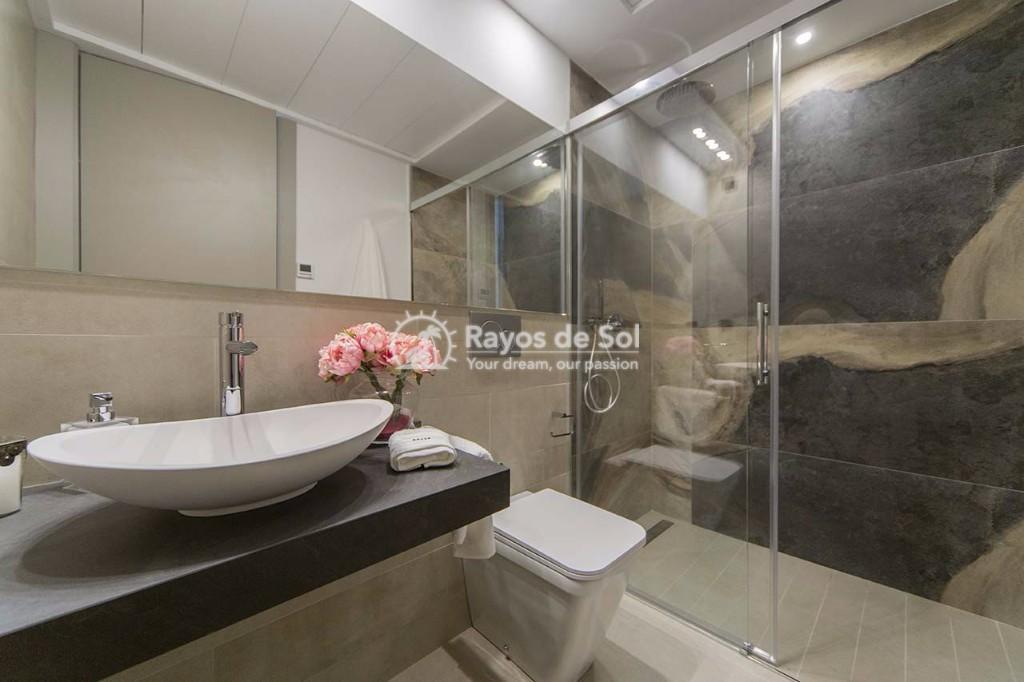 Apartment  in Los Dolses, Orihuela Costa, Costa Blanca (muna-tipo3d) - 21