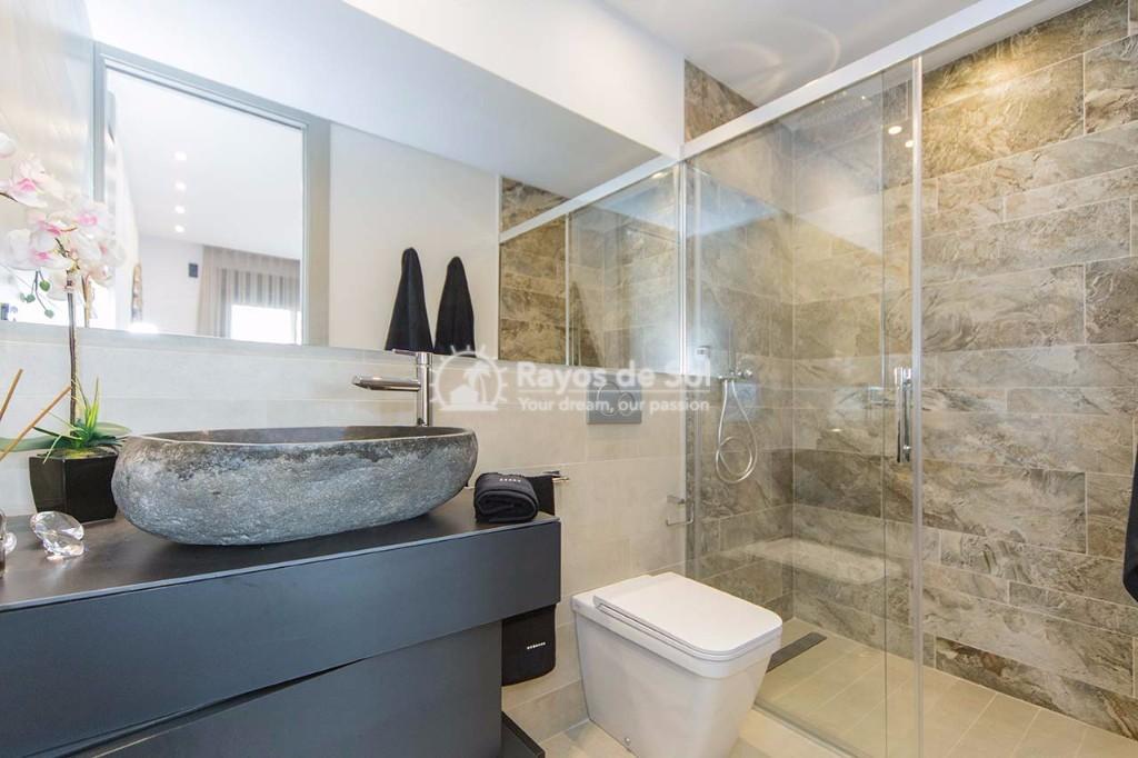 Apartment  in Los Dolses, Orihuela Costa, Costa Blanca (muna-tipo3d) - 20