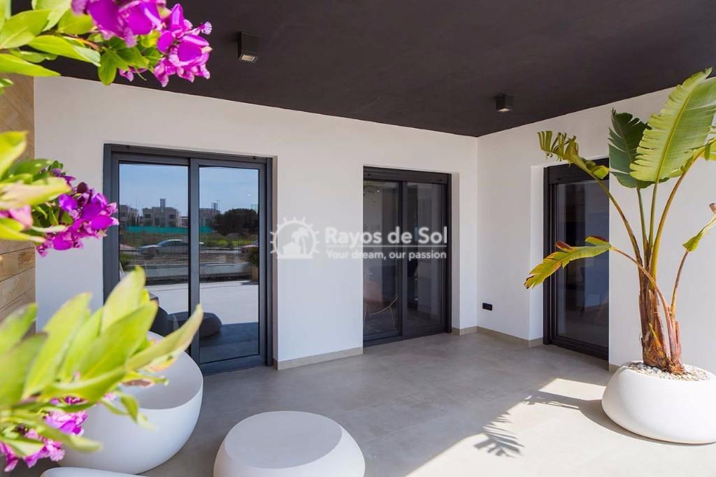 Apartment  in Los Dolses, Orihuela Costa, Costa Blanca (muna-tipo3d) - 23