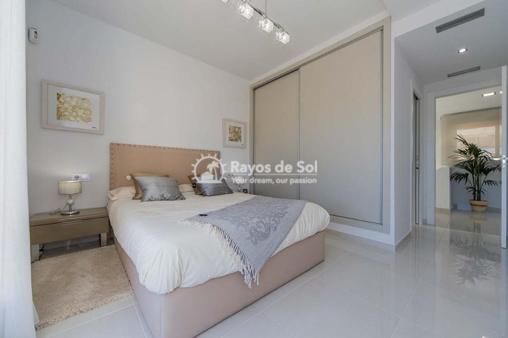 Villa  in Villamartin, Orihuela Costa, Costa Blanca (marina3) - 15