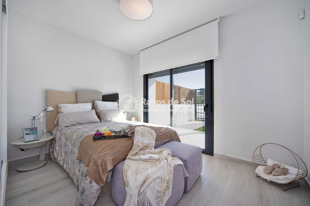 Apartment  in Villamartin, Orihuela Costa, Costa Blanca (soleil-gf3d) - 8