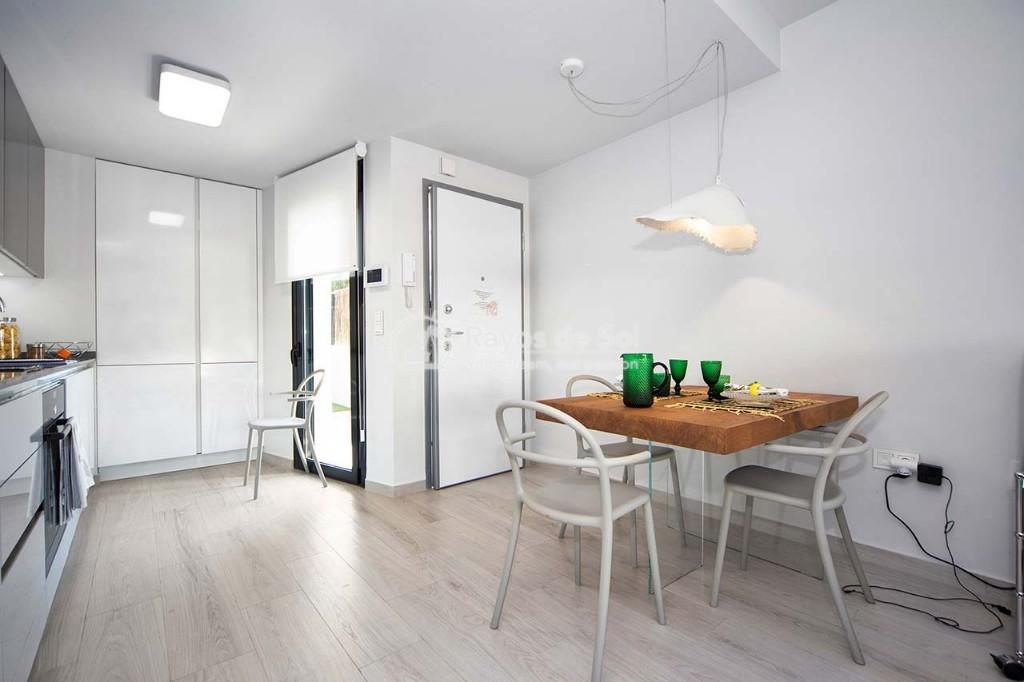 Apartment  in Villamartin, Orihuela Costa, Costa Blanca (soleil-tipo2d) - 7