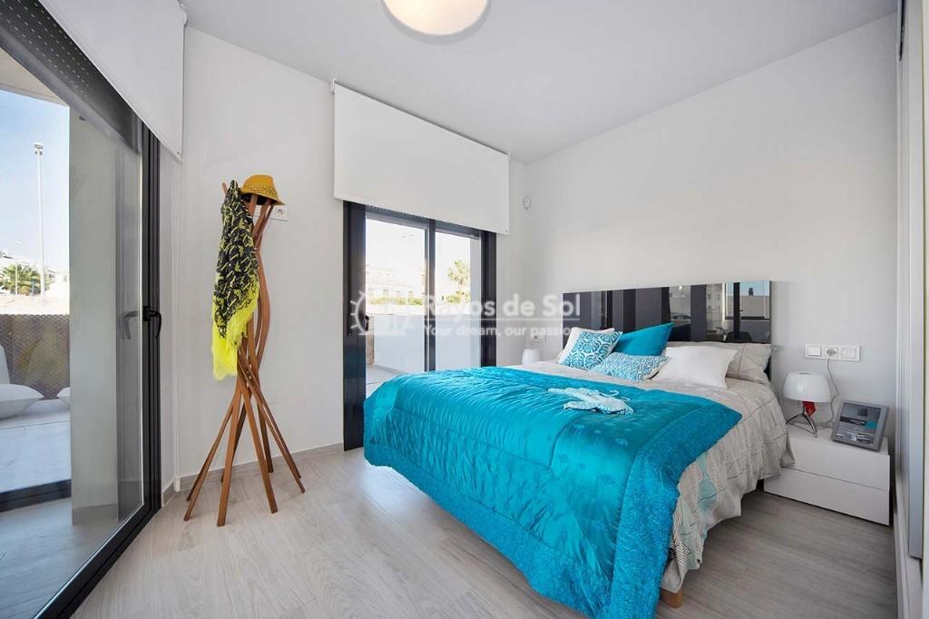Apartment  in Villamartin, Orihuela Costa, Costa Blanca (soleil-tipo2d) - 9