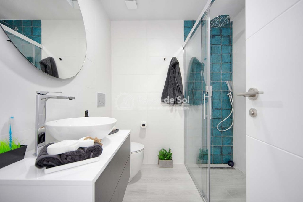 Apartment  in Villamartin, Orihuela Costa, Costa Blanca (soleil-tipo3d) - 11