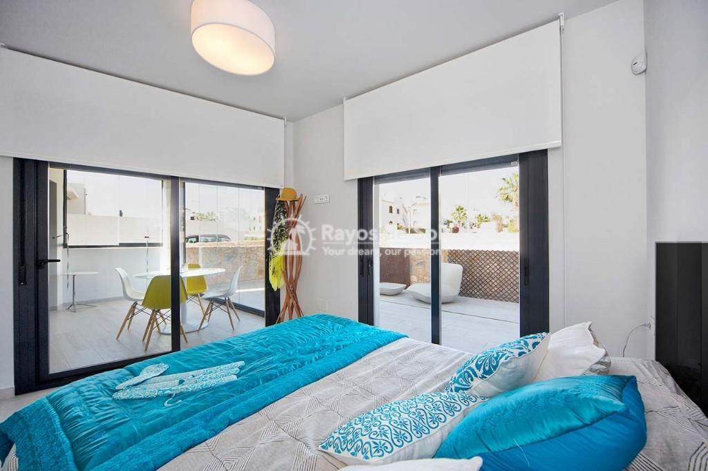 Penthouse  in Villamartin, Orihuela Costa, Costa Blanca (soleil-ph3d) - 10
