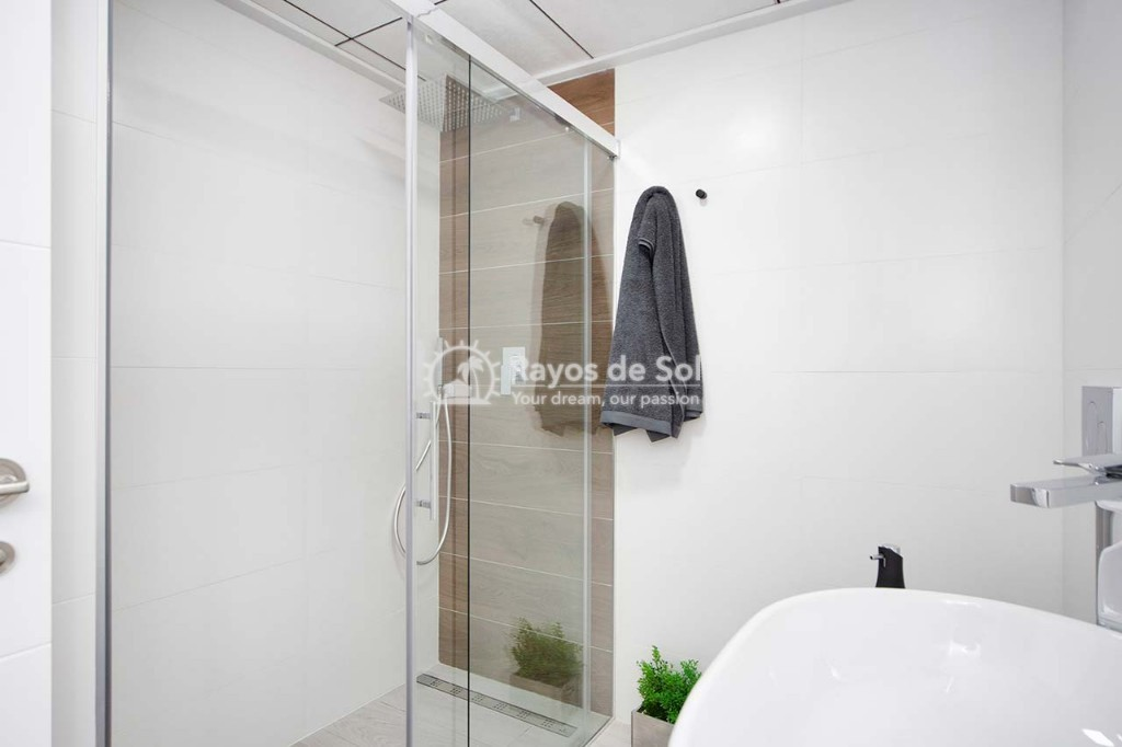Penthouse  in Villamartin, Orihuela Costa, Costa Blanca (soleil-ph3d) - 12