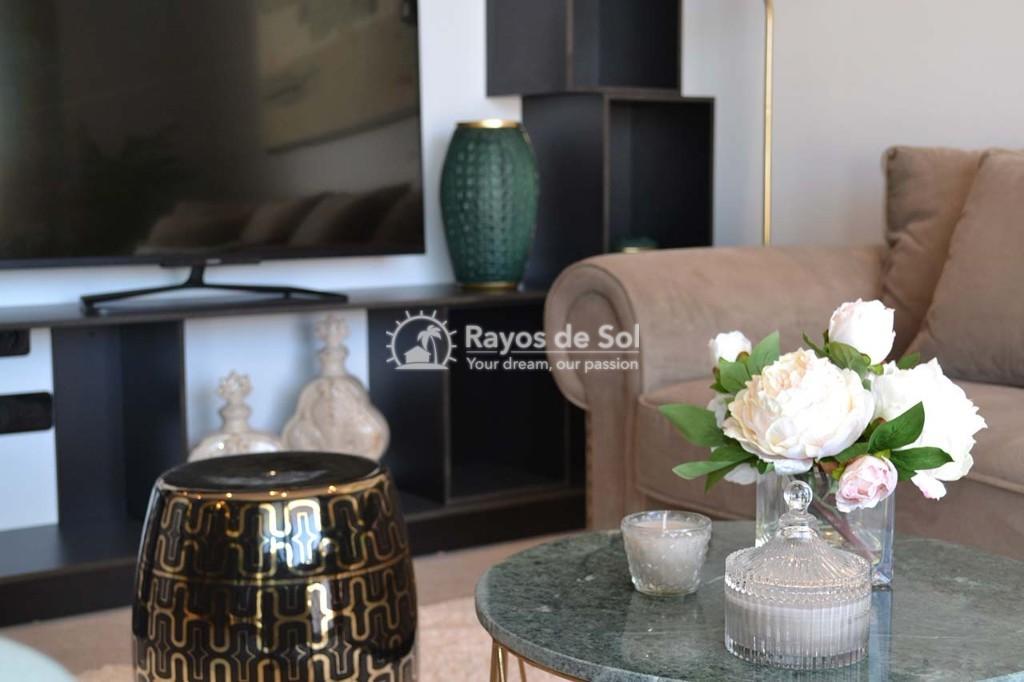 Apartment  in Los Dolses, Orihuela Costa, Costa Blanca (maio-tipo3d) - 5