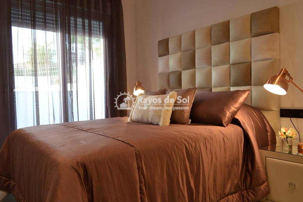 Apartment  in Los Dolses, Orihuela Costa, Costa Blanca (maio-tipo3d) - 11