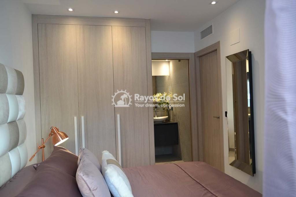 Apartment  in Los Dolses, Orihuela Costa, Costa Blanca (maio-tipo3d) - 12