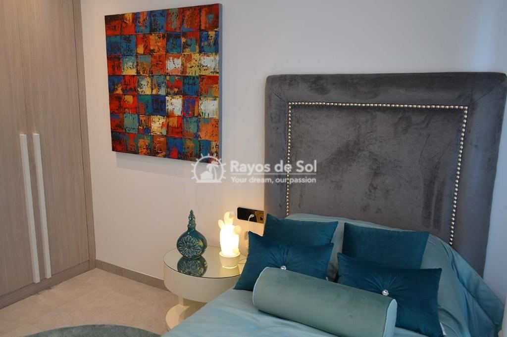 Apartment  in Los Dolses, Orihuela Costa, Costa Blanca (maio-tipo3d) - 13